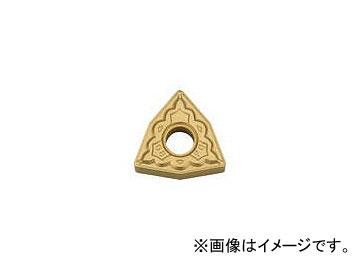 京セラ 旋削用チップ CA510 CVDコーティング WNMG080404PQ(6546234) JAN:4960664700448 入数:10個