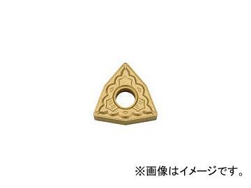 京セラ 旋削用チップ CA530 CVDコーティング WNMG080408PQ(6546366) JAN:4960664705580 入数:10個