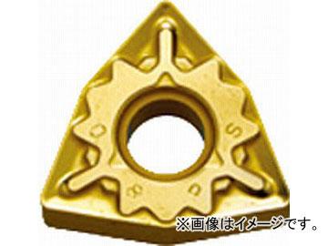 京セラ 旋削用チップ CA510 CVDコーティング WNMG080408PS(6546374) JAN:4960664700486 入数:10個