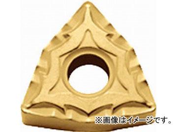 京セラ 旋削用チップ CA530 CVDコーティング WNMG080412CQ(6546421) JAN:4960664705412 入数:10個