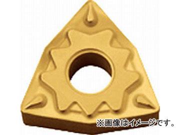 京セラ 旋削用チップ CA530 CVDコーティング WNMG080408HQ(6546293) JAN:4960664705504 入数:10個