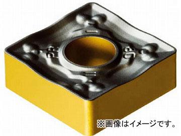 サンドビック T-Max P 旋削用ネガ・チップ SNMM190612-PR_4325(6108059) 入数:10個