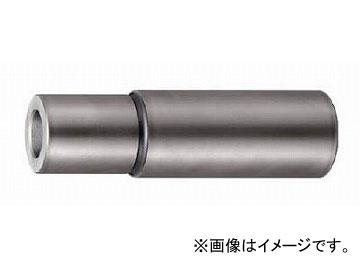 ダイジェット 頑固Gボディ MGN-M12-35-S25(4920180) JAN:4547328433456