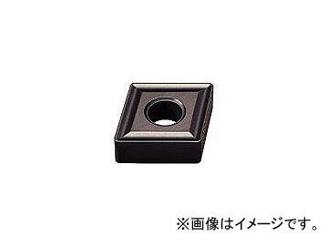 三菱 M級サーメット CMT CNMG120404(6889000) 入数:10個