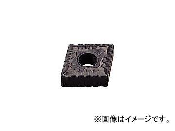 三菱 M級サーメット CMT CNMG120404-FY(6889018) 入数:10個