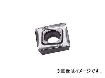 三菱 スクリューオン式肩削り用正面フ CMT SOMT12T308PEERJM(2233568) 入数:10個