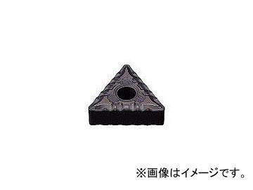 三菱 M級サーメット CMT TNMG160404-FY(6875254) 入数:10個