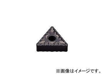 三菱 M級サーメット CMT TNMG160404-SY(6875271) 入数:10個