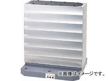ベンリック MC2面ブロック(セルフカットタイプ) BJ060-6325-00(4558618) JAN:4995889022532