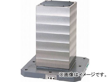 ベンリック MC4面ブロック(セルフカットタイプ) BJ070-6335-00(4558685) JAN:4995889023041