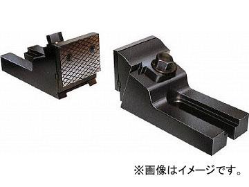 【激安セール】 JAN:4967521348133:オートパーツエージェンシー2号店 フリーバイス(2個1組) FV550N(4860390) スーパー-DIY・工具
