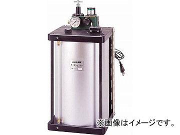 旭精工 オイルジェッター OJ-10-AC100V(4806875)