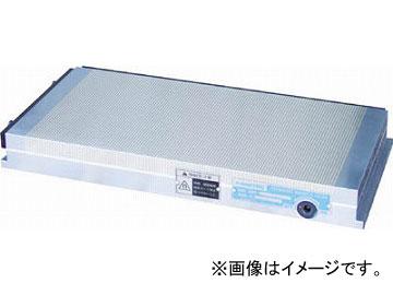 カネテック 角形永磁マイクロピッチチャッ RMWH-1325C(4575482) JAN:4544554005013