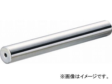 トラスコ中山 サニタリーマグネット棒 強力型 φ25X250 1.2T MGB-H25-M6(4702735) JAN:4989999291278