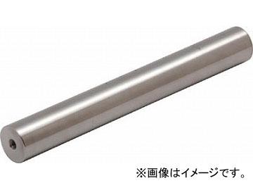 スーパーツール スーパーサニタリーマグバー(タップ穴付)1.2T(12000G SMGB1210T(4601980) JAN:4967521287142