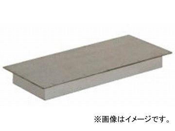 カネテック プレートマグネットフラット型 KPMF-2020A(4575105) JAN:4544554407749