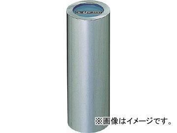 ユニ 円筒スコヤー 100mm UES-100(4665465) JAN:4520698110806