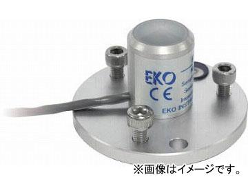 EKO 小型センサー日射計 標準コード5m 水平調整台付き ML-01(4849809)