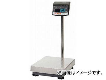 イシダ デジタル重量台秤 ITX-150(4568591) JAN:4562178500790