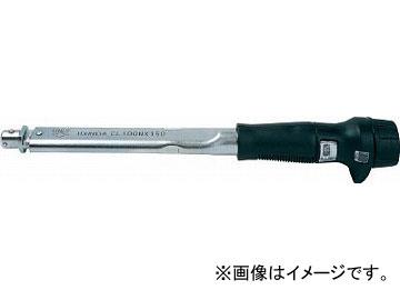 トーニチ CL型トルクレンチ CL25N5X10D(4856341) JAN:4571141278956