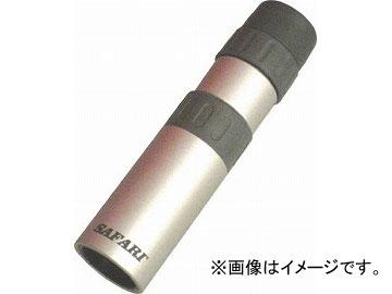 SIGHTRON 遠近両用25倍ズーム単眼鏡 SAFARI 8-25×25 SAFARI-8-25X25(4836723) JAN:4541607100640