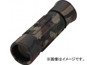 SIGHTRON ミリタリー完全防水型7倍単眼鏡 TACM728-2 TACM728-2(4836758)