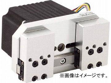 TAIYO 電動グリッパ ケーブルなし ESG2-LS-4230(4837037)