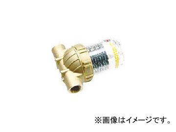 前田シェル インラインマグナムクリア5(ステンレス) MG-C5-1.2SUS(4655982) JAN:4580114134243