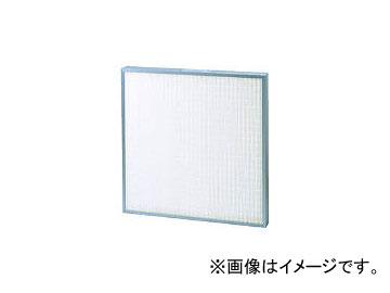 バイリーン エコアルファ 610×305×65 VM-90M-28H(4922263)