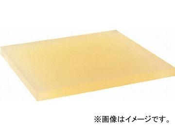 前田シェル ウレテック板材 50×300×300 MA-PL50-30(4655940) JAN:4580114133581