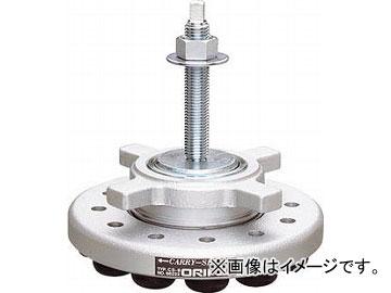 オリイ キャリセット移動式防振装置 CS-06(4854446) JAN:4582138980127
