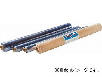 日本ウェーブロック SG#420 0.03X1370X100M 581105(4613163) JAN:4936963130033