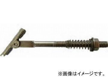 サンコー ITハンガーITL-MSタイプ ITL-10185MS(4797591) JAN:4996620433877 入数:25本