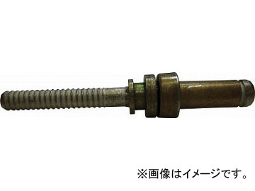 Cherry Maxibolt[[(R)]] PROTRUDING HEAD/N CR7621U-06-03(4908422) 入数:100個