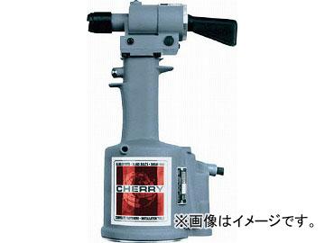 Cherry エア式リベットハイパワーツール G84(4908538)