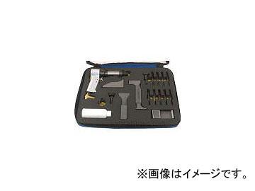 ATI リベットガンキット4X ATI590RGK-4X(4903510) JAN:4547230042128