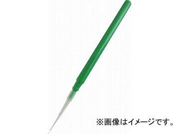 アトム ペタミクロン100 PMC100-AS(4794249) JAN:4562188641698