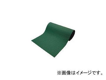 森松 セイデンSP7.0x910x10m巻 MSD-SP(4661044) JAN:4948548015222