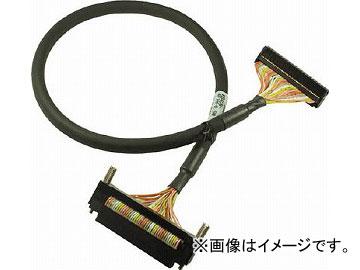 TOGI 東洋技研 接続ケーブル KB40N-4F1H-10MB(4855892)