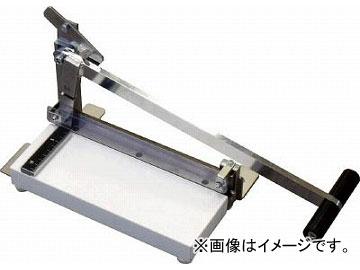 サンハヤト 基板用ハンドカッター PC210(4696221) JAN:4931442573035