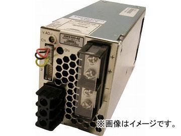 TDK ユニット型AC-DC電源 HWSシリーズ 300W HWS300-12(4756070)