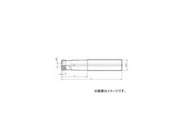 京セラ ミーリング用ホルダ MFH32-S32-10-2T-200(6546617) JAN:4960664707591