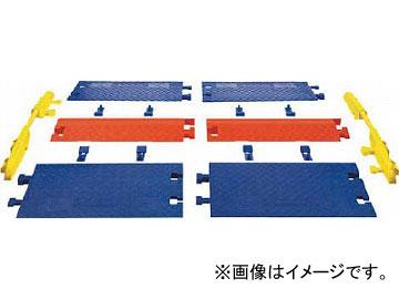 CHECKERS ランプ ラインバッカー ケーブルプロテクタ 重量型電線1本用 CPRP1X125(4865855)
