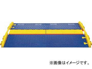 CHECKERS ランプ ラインバッカー ケーブルプロテクタ 中重量型電線5本用 CPRP5GD(4865871)