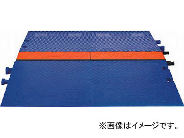 全日本送料無料 CHECKERS CPRPGD3(4865880)CHECKERS ランプラインバッカーケーブルプロテクタ重量型電線3本 CPRPGD3(4865880), インターネット花キューピット:306b2082 --- adaclinik.com