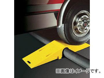 CHECKERS ホースブリッジ 大径用 タイヤ片輪のみ耐荷重 8,754KG UHB4045(4865928)