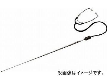 DOGYU 増幅器付スコープ聴診棒 2059(4717180) JAN:4962819020593