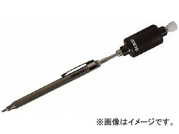 DOGYU 増幅器付直列聴診棒 レギュラー 2497(4717244) JAN:4962819024973