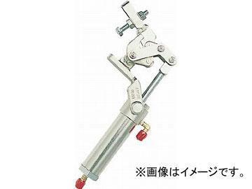 角田 バリエアークランプ No.201 KA-201(4575857) JAN:4562127185955