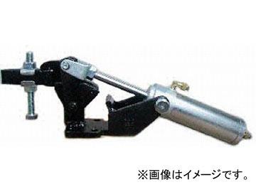 角田 バリエアークランプ No.500 KA-500(4575865) JAN:4562127185900